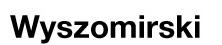 dealer_logo-201309171356.jpg